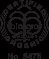 organic-certlogo
