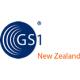 page-header-gs1-logo