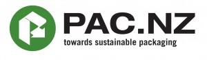 PAC.NZ-logo-highres